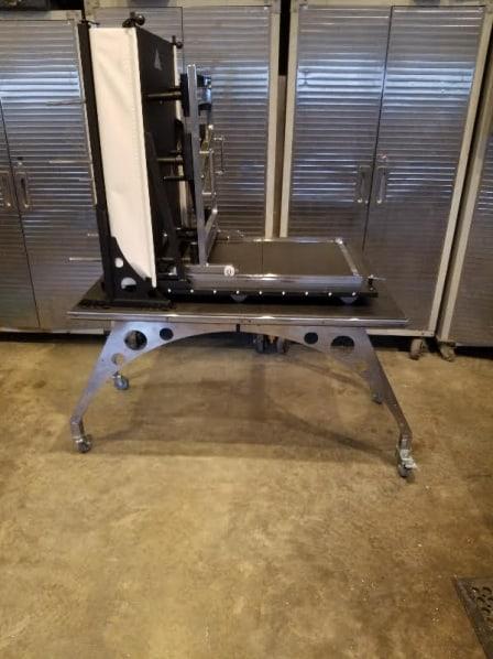 item-13-puncture-press