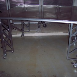 View Details for  Dream Vanishing  Table