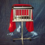 item-27-livestock-production-cage