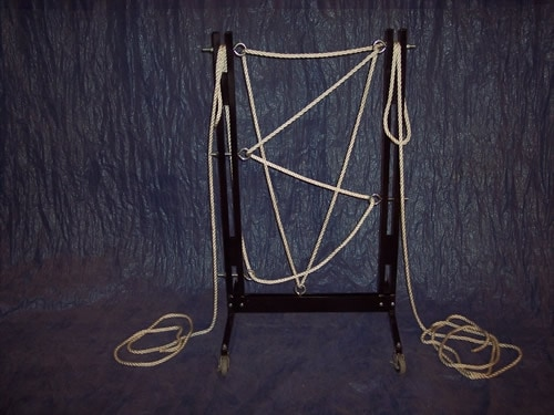 item-28-the-web
