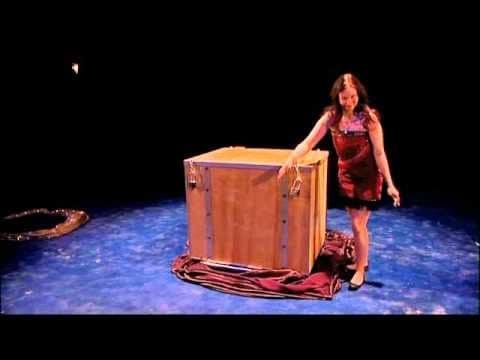 item-29-sub-trunk