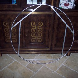 View Details for  One-Handed  Dream Hoop
