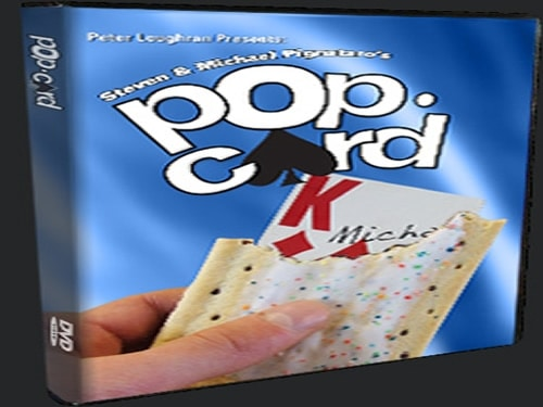 item-31-popcard
