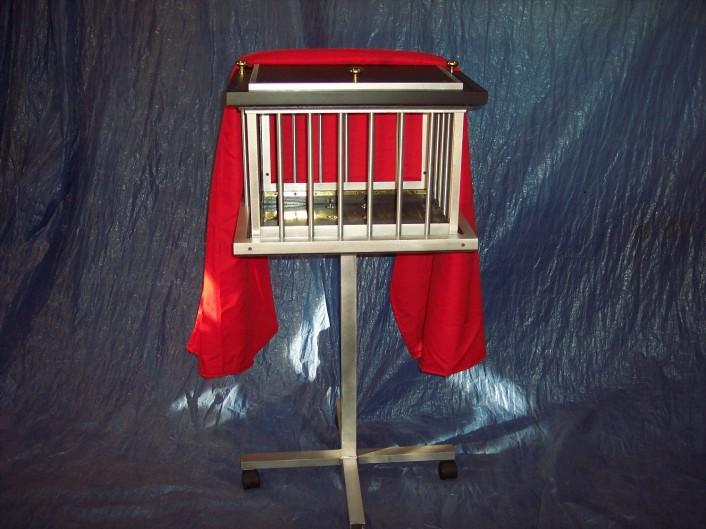 item-26-livestock-production-cage