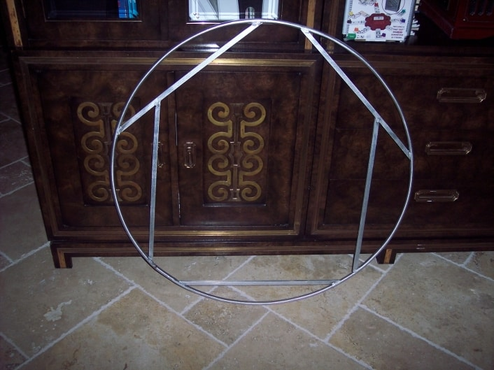 item-30-dream-hoop